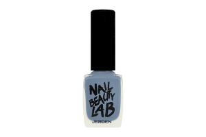 Лак для ногтей Jerden Nail Beauty Lab №26
