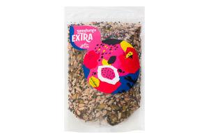 Суміш насіння Seedsmix Extra Wholesome д/п 250г