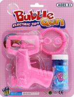 Іграшка для дітей від 3років №841213 Bubble Gun Temco 1шт