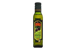 Олія оливкова Extra Virgin Maestro de Oliva с/пл 250мл