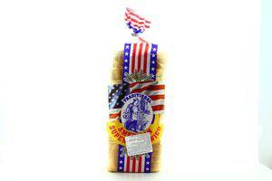 Хліб Американський Супер Сендвіч 750г х7