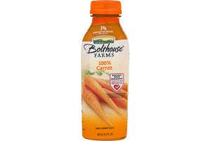 Bolthouse Farms Carrot Juice 100% Carrot