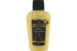 Maille Dijon Originale Dijon Style Mustard
