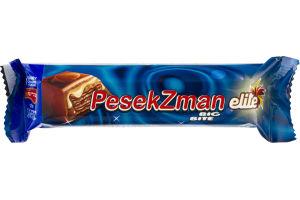 Elite PesekZman Big Bite