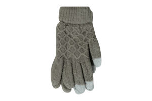 Перчатки женские сенсорные в ассортименте Y*03