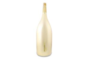 Вино игристое Bottega Gold Prosecco Brut