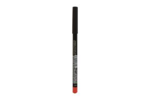 Cherel олівець для губ шовковий 28