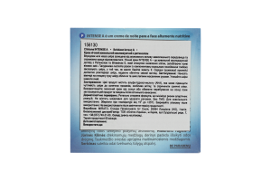 CLINIANS Крем нічний живильний, зволожуючий ретінол-комплекс 50мл