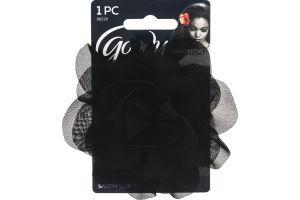 Goody Fashionow Salon Clip