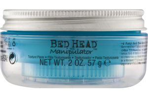 Bed Head TIGI Manipulator Paste