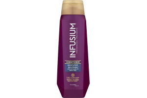 Infusium Conditioner with Avocado & Olive Oils