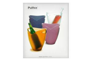 Ведро для льда Pulltex