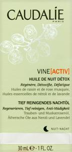 Олія Caudalie VineActiv нічна регенерація/детокс 30мл211