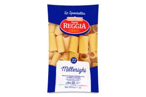 Макаронные изделия Millerighi Pasta Reggia м/у 500г