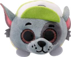Іграшка м'яка для дітей від 3років №42230 Teeny Ty's TY 1шт
