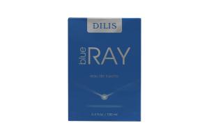 Blue Ray т/вода чоловіча 100мл