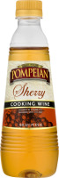 Pompeian Cooking Wine Sherry