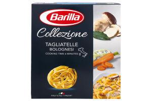 Макарони Barilla Tagliatelle 500г х12