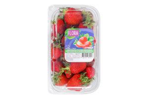 Полуниця Flora 500г