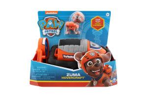Набір іграшок для дітей від 3років №SM16775/9955 Zuma Paw Patrol Spin Master 1шт