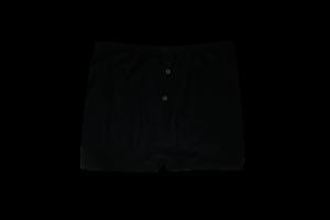 Трусы мужские SeaLine 011-020 боксерки black 4XL
