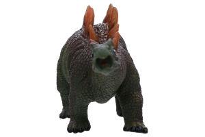 Игрушка детская Bana Toys Брахиозавр 31*7*35 D-1