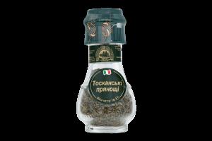 Приправа Италия D&A Тосканские травы