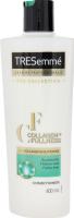 Кондиціонер для волосся для надання об'єму Collagen+Fullness TRESemme 400мл