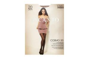 Колготки Incanto Cosmo 20den naturel 2
