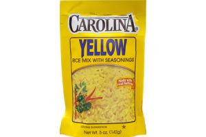 Carolina Yellow Rice Mix