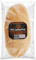 Хліб Традиційний Переяслав хліб м/у 650г