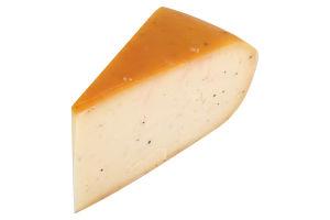 Голландський сир гауда з трюфелем 50%