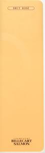 Вино ігристе 0.75л 12% 0.75л рожеве сухе Billecart-Salmon к/у