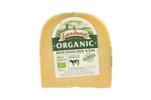 Сыр Landana Органик 50%