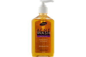 CareOne Oil & Alcohol Free Salicylic Acid Acne Wash