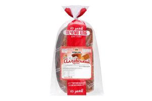 Хліб Алчевський Перший хліб м/у 450г