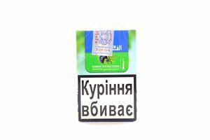 Тютюн для кальяну Al Fakher Чорниця та м'ята 50г