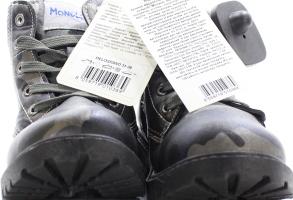 Обувь детская melograno monelli Monelli 31/36