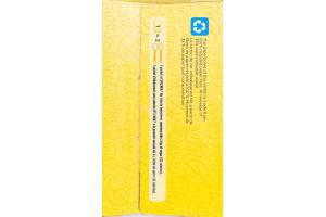 Splenda No Calorie Sweetener Packets - 200 CT