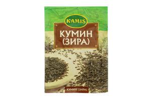 Кумин (Зира) Kamis м/у 15г