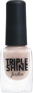Лак для ногтей Jerden Triple snine №6