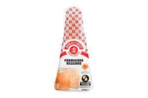 Сыр Auricchio Пармиджано Реджано 24 мес 50% DOP