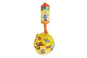 Сыр плавленный 45% снек Kids Eru п/у 4х20г