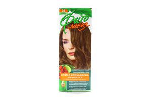Крем-краска для волос Русый №36 Фито линия