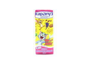 Нектар Карапуз Юниор мультивитамин с мякотью витамин т/п 200мл