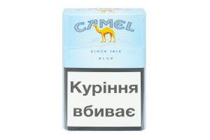 Купить сигареты кэмел в интернете купить гильзы для сигарет олх