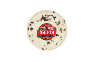 Сыр Лавка традицій Брынза по-грузин с приправ45%