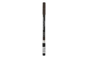 RADIANT олівець для брів Powdery Definer 03