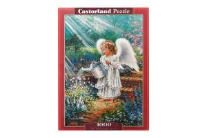 Пазл для детей от 3лет №1788 Castorland 1000эл