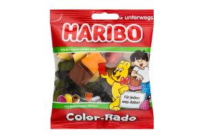 Конфеты Color-Rado Haribo 100г